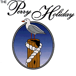 Perry Holiday Hotel